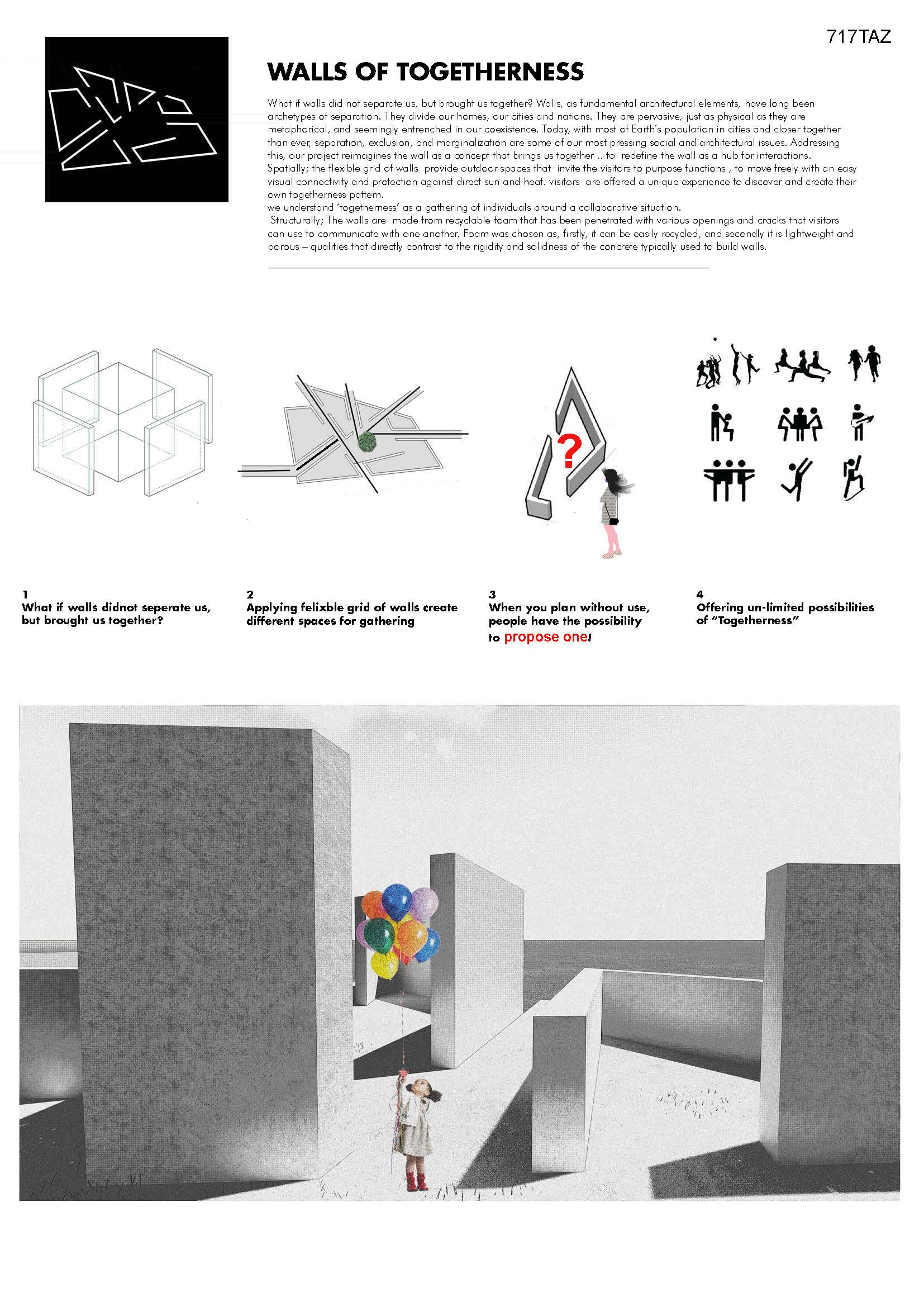 SSARCH COMPETITION DESIGN ALL35 Page 24
