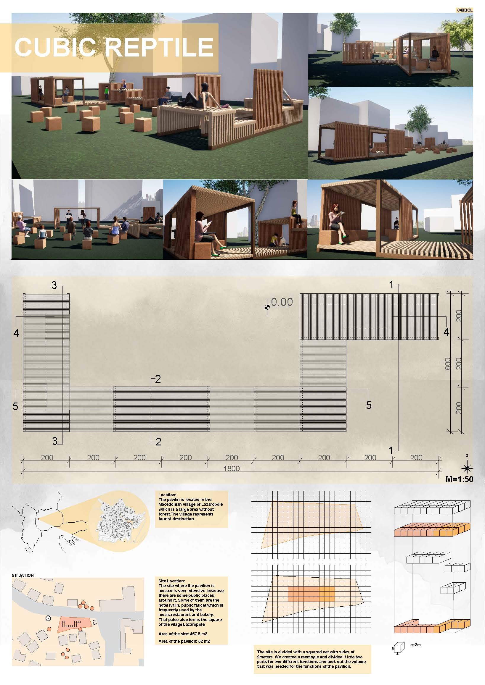 SSARCH COMPETITION DESIGN ALL35 Page 60