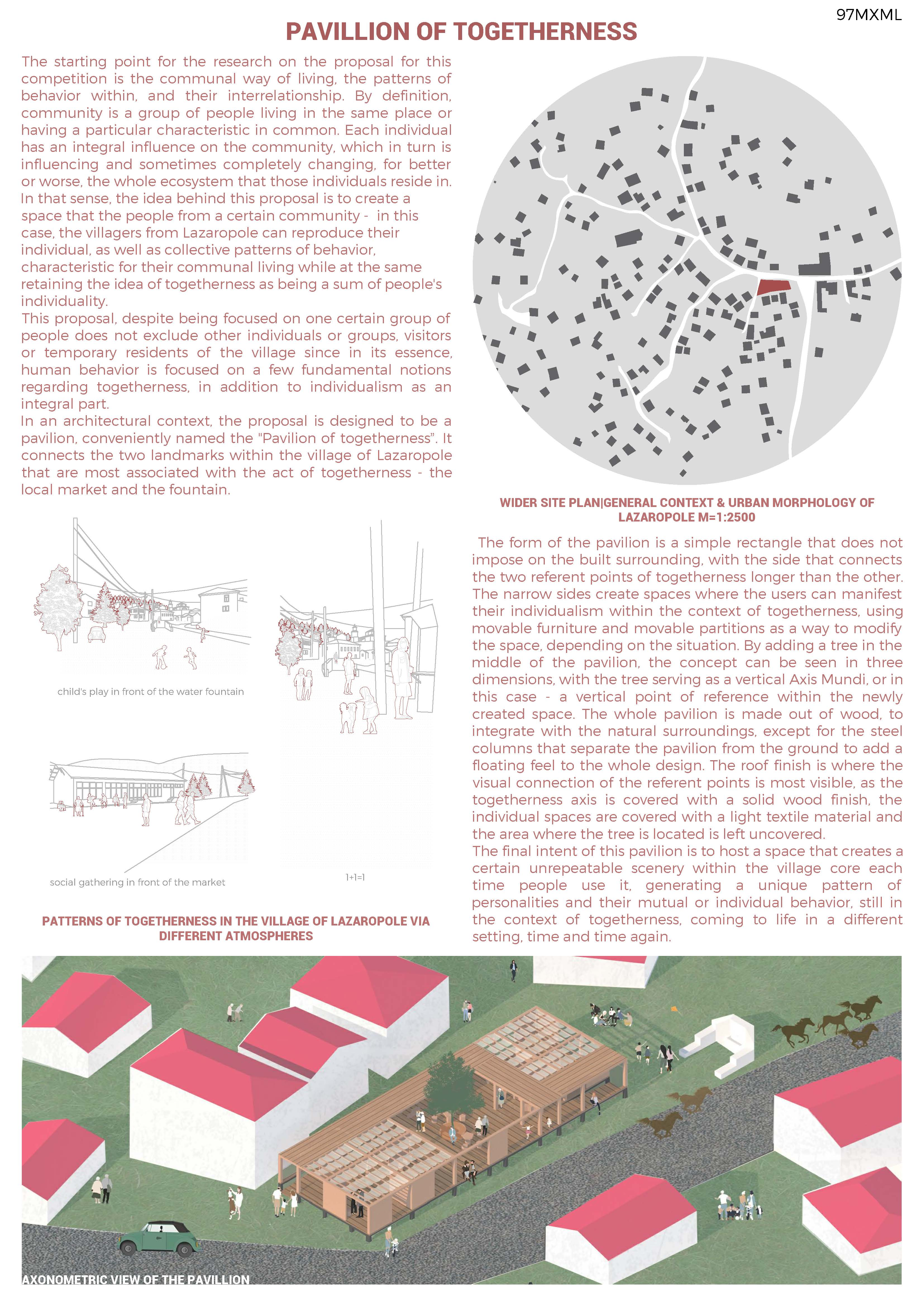 SSARCH COMPETITION DESIGN ALL35 Page 63